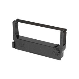 Logic-Seek Farbband kompatibel zu Epson ERC-23-P C43S015219 Purple
