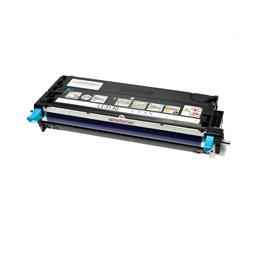 Logic-Seek  Toner kompatibel zu Dell 3130 H514C 593-10292 HC Magenta