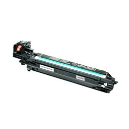 Logic-Seek Trommeleinheit kompatibel zu Konica Minolta 4750 IUP-12K A0WG03H Schwarz