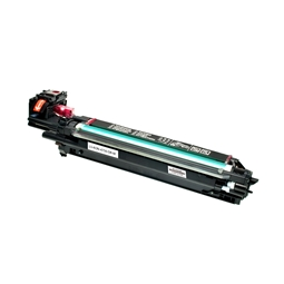 Logic-Seek Trommeleinheit kompatibel zu Konica Minolta 4750 IUP-12M A0WG0EH Magenta