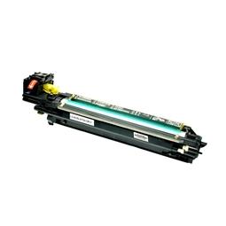 Logic-Seek Trommeleinheit kompatibel zu Konica Minolta 4750 IUP-12Y A0WG08H Yellow