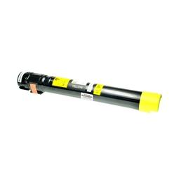 Logic-Seek  Toner kompatibel zu Xerox Phaser 7425 006R01396 HC Yellow