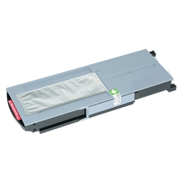 Logic-Seek  Toner kompatibel zu Ricoh Aficio 3224 C TYPET2 888485 HC Magenta