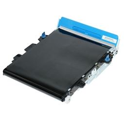 Logic-Seek Transportband kompatibel zu OKI C5600 43363412