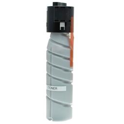 Logic-Seek  Toner kompatibel zu Konica Bizhub TN-116 A1UC050 HC Schwarz