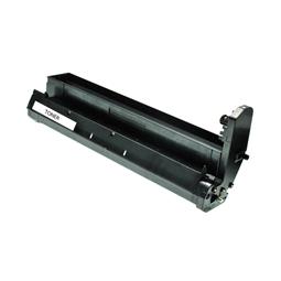 Logic-Seek  Toner kompatibel zu Konica Bizhub TN-319K A11G150 HC Schwarz