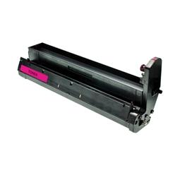 Logic-Seek  Toner kompatibel zu Konica Bizhub TN-319M A11G350 HC Magenta