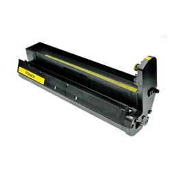 Logic-Seek  Toner kompatibel zu Konica Bizhub TN-319Y A11G250 HC Yellow