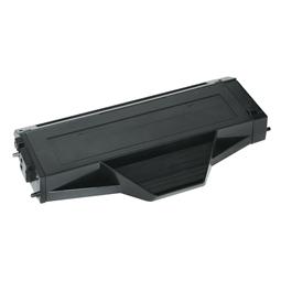 Logic-Seek  Toner kompatibel zu Panasonic KX-FAT410X HC Schwarz