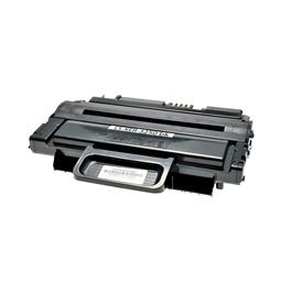Logic-Seek  Toner kompatibel zu Xerox Phaser 3250 106R01373 HC Schwarz