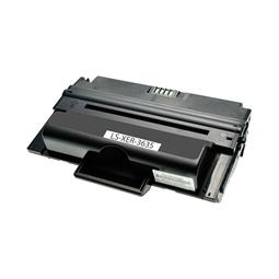 Logic-Seek  Toner kompatibel zu Xerox Phaser 3635 108R00793 HC Schwarz