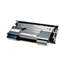 Logic-Seek  Toner kompatibel zu Xerox Phaser 4510 113R00711 HC Schwarz