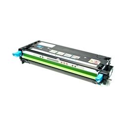 Logic-Seek  Toner kompatibel zu Xerox Phaser 6280 106R01388 HC Cyan