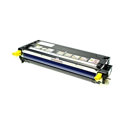 Logic-Seek  Toner kompatibel zu Xerox Phaser 6280 106R01390 HC Yellow