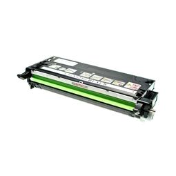 Logic-Seek  Toner kompatibel zu Xerox Phaser 6280 106R01391 HC Schwarz