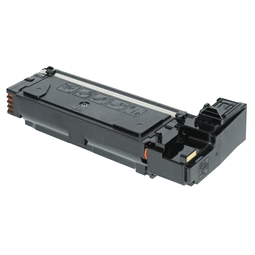 Logic-Seek  Toner kompatibel zu Xerox Workcentre M20 106R01048 HC Schwarz
