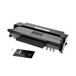 Logic-Seek  Toner kompatibel zu Konica Minolta 1600F TC16 996-7000-465 HC Schwarz