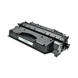 Logic-Seek  Toner kompatibel zu Canon Cartridge 719H 3480B002 UHC Schwarz