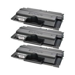 Logic-Seek 3 Toner kompatibel zu Samsung SCX-5330 SCX-D5530B/ELS HC Schwarz