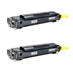 Logic-Seek 2 Toner kompatibel zu HP 03A C3903A HC Schwarz