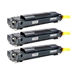 Logic-Seek 3 Toner kompatibel zu HP 03A C3903A HC Schwarz