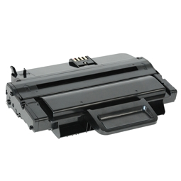 Logic-Seek  Toner kompatibel zu Xerox Workcentre 3210 106R01485 HC Schwarz