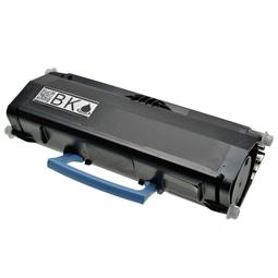 Logic-Seek  Toner kompatibel zu Dell 2230 M797K 593-10501 HC Schwarz