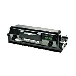 Logic-Seek  Toner kompatibel zu Samsung M3325 XL 204E MLT-D204E/ELS UHC Schwarz