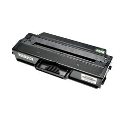 Logic-Seek  Toner kompatibel zu Dell B1260 RWXNT 593-11109 HC Schwarz