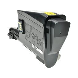 Logic-Seek  Toner kompatibel zu Kyocera TK-1125 1T02M70NL0 HC Schwarz