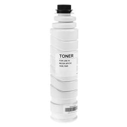 Logic-Seek  Toner kompatibel zu Ricoh Aficio 1045 TYPE3205D 888063 HC Schwarz