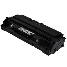 Logic-Seek  Toner kompatibel zu Ricoh Fax 1120 L TYPE1265D 430400 HC Schwarz