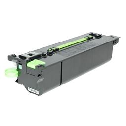 Logic-Seek  Toner kompatibel zu Sharp AR-455LT HC Schwarz