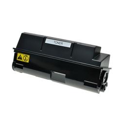Logic-Seek  Toner kompatibel zu Utax LP 3045 4404510010 HC Schwarz