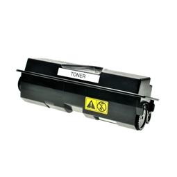 Logic-Seek  Toner kompatibel zu Utax LP 3135 4413510010 HC Schwarz