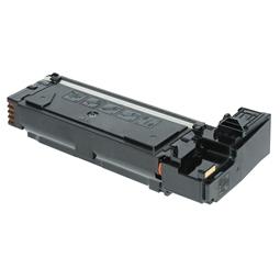 Logic-Seek  Toner kompatibel zu Xerox CopyCentre C20 106R01048 HC Schwarz