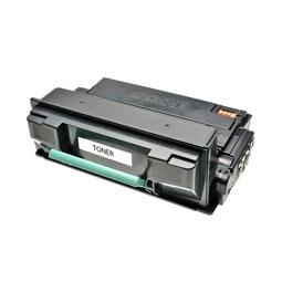 Logic-Seek  Toner kompatibel zu Samsung ML-3750 305L MLT-D305L/ELS HC Schwarz