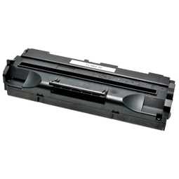 Logic-Seek  Toner kompatibel zu Xerox Phaser 3110 109R00639 HC Schwarz