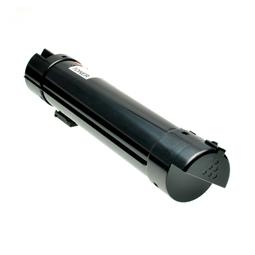 Logic-Seek  Toner kompatibel zu Dell 5130 F942P 593-10925 HC Schwarz