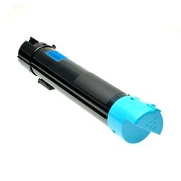 Logic-Seek  Toner kompatibel zu Dell 5130 G450R 593-10922 HC Cyan