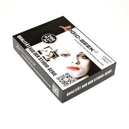 LS Fotopapier 200 Stück A4 Glänzend/Glossy 180g