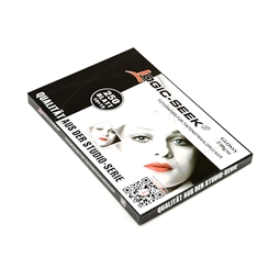 LS Fotopapier 250 Stück 10x15 Glänzend/Glossy 230g