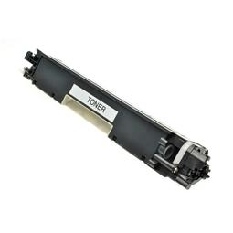 Logic-Seek  Toner kompatibel zu HP 130A CF350A HC Schwarz