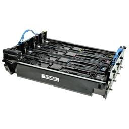 Logic-Seek Trommeleinheit kompatibel zu OKI 44494202 C310 C510