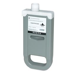 Logic-Seek  Tintenpatrone kompatibel zu Canon PFI-703BK 2963B001 XL Schwarz