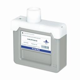 Logic-Seek  Tintenpatrone kompatibel zu Canon PFI-304B 3857B005 XL Blau