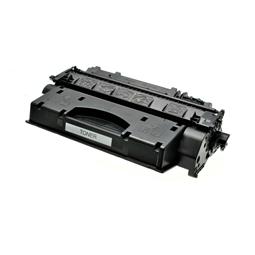 Logic-Seek  Toner kompatibel zu Canon C-EXV40 3480B006 HC Schwarz