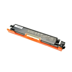 Logic-Seek  Toner kompatibel zu Canon Cartridge 729BK 4370B002 HC Schwarz