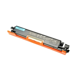 Logic-Seek  Toner kompatibel zu Canon Cartridge 729C 4369B002 HC Cyan