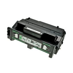 Logic-Seek  Toner kompatibel zu Ricoh Aficio SP 4100 TYPE220A 402810 HC Schwarz